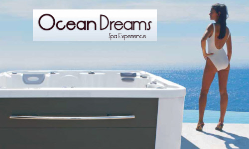 Ocean Dreams Catalogue